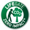 Zero-Impact.png