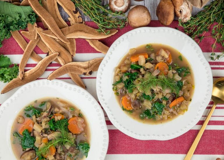 Reishi-Mushroom-Soup-v.-1.jpg